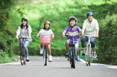 関西サイクルスポーツセンター3.jpgのサムネイル画像のサムネイル画像