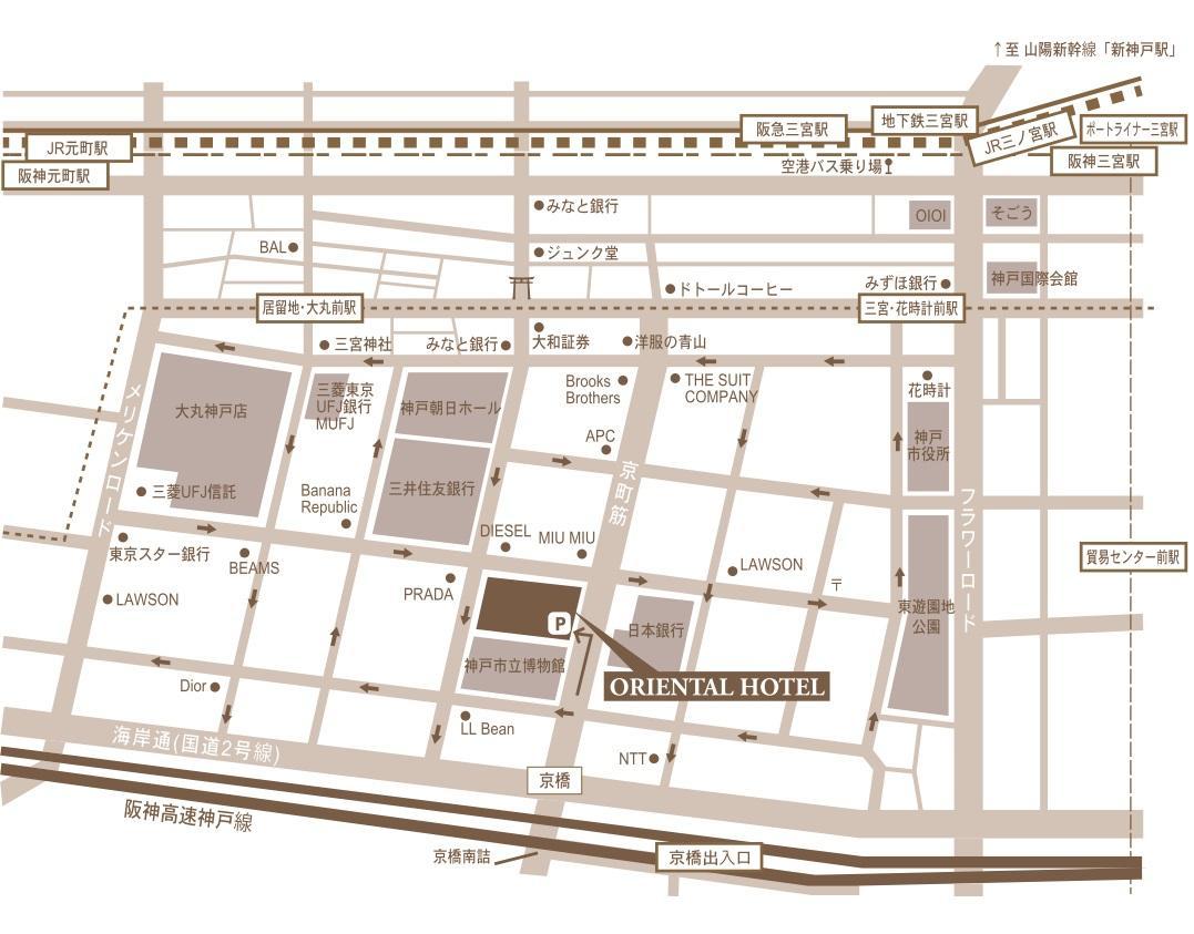 新MAP(2015年11月現在).jpg