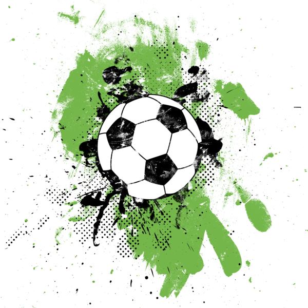 サッカー.png