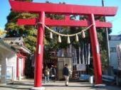 お千代保稲荷神社.jpg