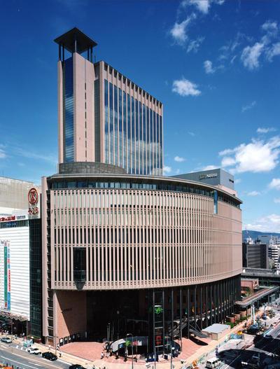 D 神戸国際会館.jpg