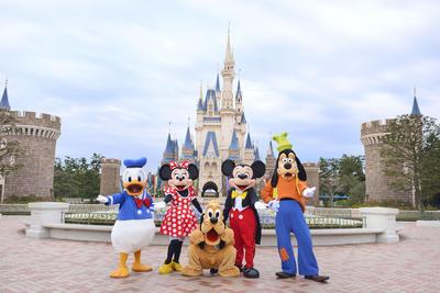 L03_東京ディズニーランド_ディズニーの仲間たち.jpgのサムネイル画像