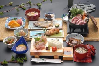 ②昼食.JPG