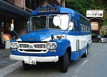 ④バス.jpg