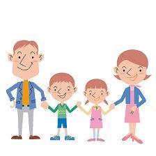 家族.jpg