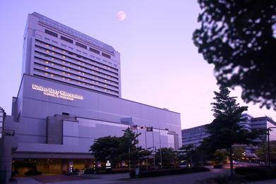 神戸ベイシェラトンホテル&タワーズ .jpg