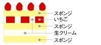 断面図.jpg