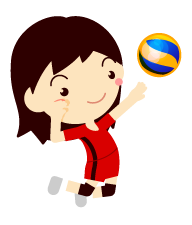 volleyball01_b_04.png